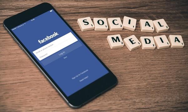 Beragam Jenis Blokir Akun Facebook dan Cara Membatalkannya