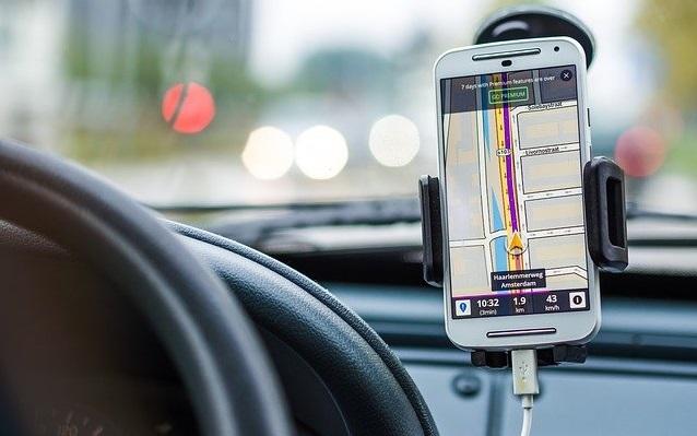 7 Aplikasi GPS Offline Terbaik Android 2021