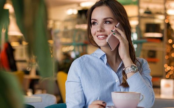 Cara Mengatasi Suara Telepon Yang Bergema 2021