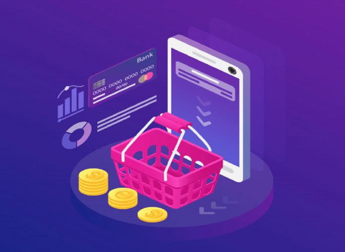 Aplikasi Nonton Iklan Dapat Uang