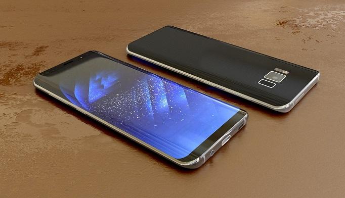 5 Cara Mudah Cek Sensor HP Samsung Dengan Akurat