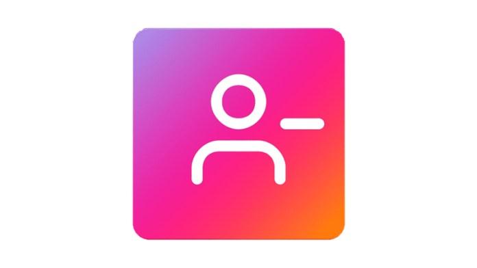 Cara Mengetahui Unfollow Instagram Tanpa Aplikasi ...
