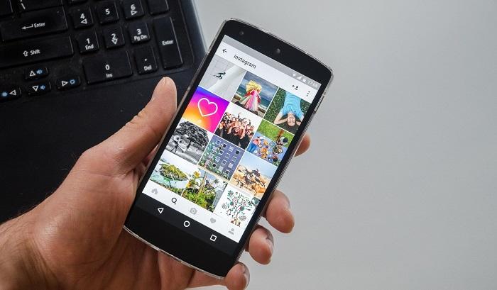 Cara Membuat Lokasi Baru Dengan Mudah di Instagram