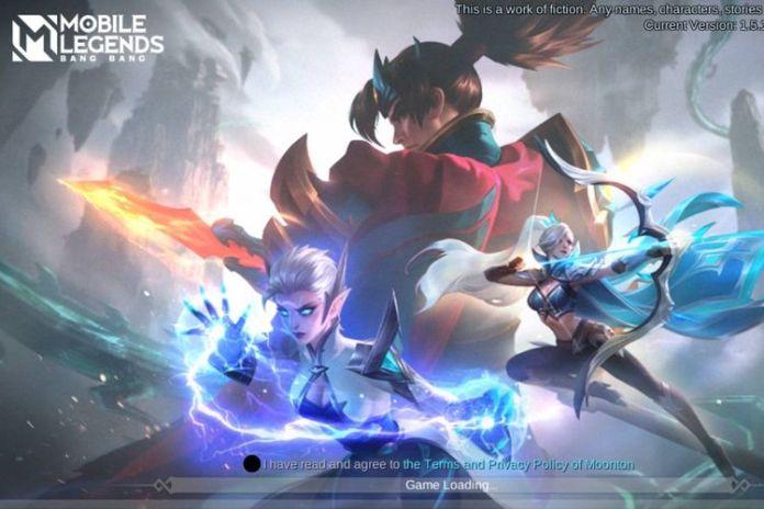 Istilah di Game Mobile Legends