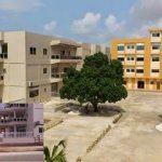 Houdegbe North American University, Benin (HNAUB) Admission Requirement, Courses, Tuition and Hostel Accommodation Fees(Naira)