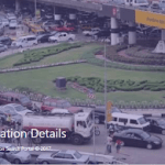 MVRD: How to Login www.lsmvaapvs.org and Verify Lagos Number Plate