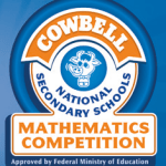 Cowbellpedia Result 2018: Check Competition First Stage Result (Junior and Senior)