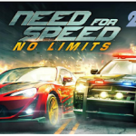 Need for Speed [NFS 2018 – No Limit ] for ALL Android Smartphones ( APK MOD + Data)