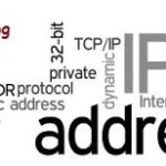 NO VPN: 20+ Swift Anonymous IP Address to Browse & Hide IP