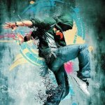 Download Awesome Break Dance Videos for Learners & Pro's [MP4]