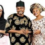 Popular Naija(Igbo, Hausa, Yoruba) Movies Online for Free (.MP4)