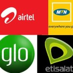 USSD Codes to Stop Auto Renewal Internet Data Plans on MTN | GLO | Etisalat | Airtel