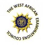 Latest Update on WAEC 2018/19 Recruitment, Form & Application Guide