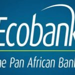 Ecobank Nigeria Mobile Banking USSD Code
