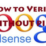 Use These Tips to Fix Adsense Disapproval | PIN not Arriving, Adsense Payments and More