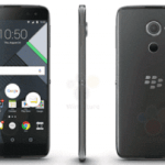 Full Blackberry DTEK50 | DTEK60 Specs and Price in Nigeria
