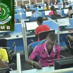 How to Calculate Your 2018/2019 Admission Status with JAMB Point Based System