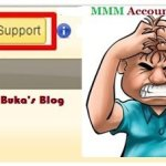 "Solution to MMM account Blocked – ""Participant is Blocked"""