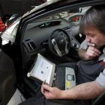 Best 5 Sites to Get a Free VIN Check (Vehicle History Report)
