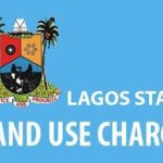 LAGOS Land Use Charge Tax – How to Pay Online