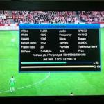 LEG Nurstar Receiver Software: Latest Powervu Autoroll for Sport 24HD