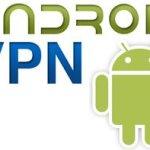 Download Latest Korea / Japan Server.prx Postern VPN APK Settings