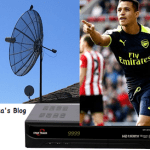 New FTA Frequency & Symbols Rate to Watch ALL MBC Channels & More