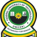 FUTO 2018/19 JUPEB Form is Out, See Admission Requirements