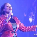Latest Sinach HIT Tracks & Best of Sinach MIX – Video & Mp3