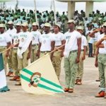 Terminal Leave Letter Format and How to Submit NYSC Leave Application