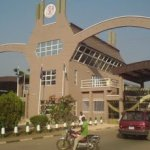 Postgraduate (PGD, MSc & PhD) Admission Form for UNIBEN – 2018/19