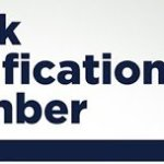 BVN Quick Codes: How to Check and Link BVN from your Phone.