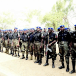 2018 Police Recruitment: Update on JAMB CBT and Medical Test