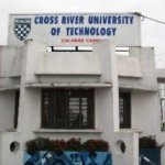 How to Apply for CRUTECH 2017/2018 Online Post-UTME Screening