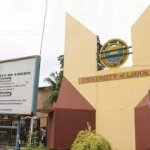 Check 2017/2018 Post-UTME Screening Results of ALL Nigerian Universities and Polytechnics