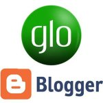 Glo Internet not opening Blogger Hosted blogs without HTTPS(SSL) on Chrome, Mozilla