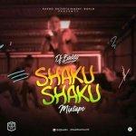 Listen to DJ Baddo – True Nigerian Dream [Season 5 Mixtape]