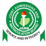 Jamb 55019 Profile Code: Solution to SMS Code not received