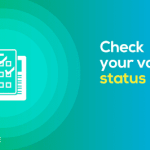Login govote.ng – Check Voters Status | Registration Centre | PVC Pickup Location