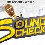 Gospel Talent Hunt: Tim Godfrey's 'SoundCheck' Reality TV Show – Full Details