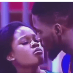 #BBNaija: Best Clips of Crazy Fights, Kisses, Parties and more