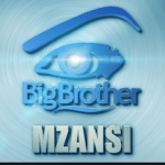 Big Brother Mzansi 2018 – Application, Audition Venue, Starting Date