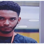 K-Brule and Khloe #Ksquare Disqualified from #BBnaija