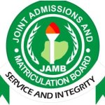 Reprinting of JAMB 2018/19 Slip on Portal – Date and Full Guide