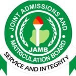 JAMB UTME CBT Registration & Exam Centers in Bauchi, Bayelsa, Benue, Borno, Cross River State