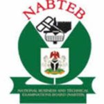 NABTEB 2018 November/December Result is Out, See How to Check Online