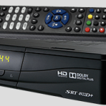 Where to buy ALL Strong Decoder Models and List of FTA Channels