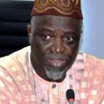 JAMB Speaks on Withheld Results and Change of Course/Institution