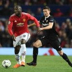 Man Utd 1 vs 2 Sevilla (agg 1 – 2) – Full UCL Highlight