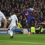Barcelona 3-0 Chelsea (agg: 4-1) – UCL Highlight – All Goals #BARCHE